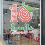 10 fruits - downtown miami (6)