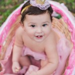 ariana first birthday shoot and cake smash - TRMV Photo (10)