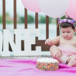 ariana first birthday shoot and cake smash - TRMV Photo (14)