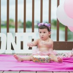 ariana first birthday shoot and cake smash - TRMV Photo (17)