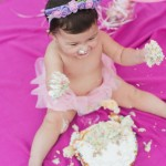 ariana first birthday shoot and cake smash - TRMV Photo (18)