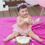 ariana first birthday shoot and cake smash - TRMV Photo (19)