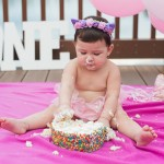 ariana first birthday shoot and cake smash - TRMV Photo (20)