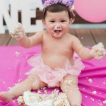 ariana first birthday shoot and cake smash - TRMV Photo (21)