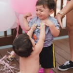 ariana first birthday shoot and cake smash - TRMV Photo (24)