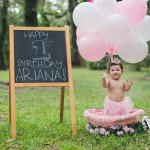 ariana first birthday shoot and cake smash - TRMV Photo (9)