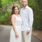 katherine-danny-engagement-session-birch-state-park-ftlauderdale (1)