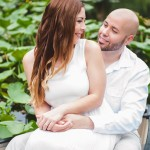 katherine-danny-engagement-session-birch-state-park-ftlauderdale (10)