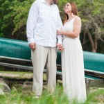 katherine-danny-engagement-session-birch-state-park-ftlauderdale (11)