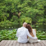 katherine-danny-engagement-session-birch-state-park-ftlauderdale (13)