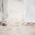 katherine-danny-engagement-session-birch-state-park-ftlauderdale (15)