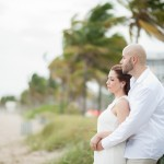 katherine-danny-engagement-session-birch-state-park-ftlauderdale (17)
