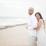 katherine-danny-engagement-session-birch-state-park-ftlauderdale (18)