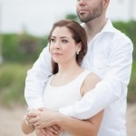 katherine-danny-engagement-session-birch-state-park-ftlauderdale (19)