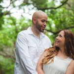 katherine-danny-engagement-session-birch-state-park-ftlauderdale (2)
