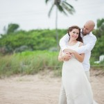 katherine-danny-engagement-session-birch-state-park-ftlauderdale (20)