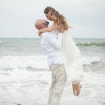 katherine-danny-engagement-session-birch-state-park-ftlauderdale (23)