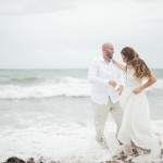 katherine-danny-engagement-session-birch-state-park-ftlauderdale (25)