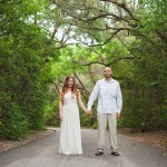 katherine-danny-engagement-session-birch-state-park-ftlauderdale (3)