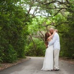 katherine-danny-engagement-session-birch-state-park-ftlauderdale (4)
