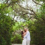 katherine-danny-engagement-session-birch-state-park-ftlauderdale (5)