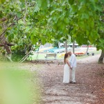 katherine-danny-engagement-session-birch-state-park-ftlauderdale (8)