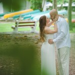 katherine-danny-engagement-session-birch-state-park-ftlauderdale (9)