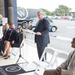 w aviation groundbreaking event  - TRMV Photo (15)