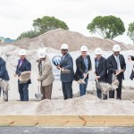 w aviation groundbreaking event  - TRMV Photo (21)