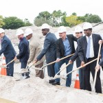 w aviation groundbreaking event  - TRMV Photo (22)
