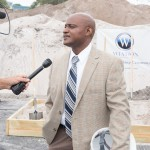 w aviation groundbreaking event  - TRMV Photo (23)