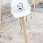 w aviation groundbreaking event  - TRMV Photo (27)