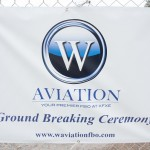 w aviation groundbreaking event  - TRMV Photo (28)