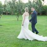 longans place wedding (38)