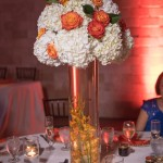longans place wedding (48)