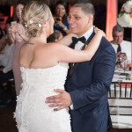 longans place wedding (51)