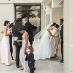 Marriott Harbor Beach Resort Wedding (10)