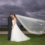 Marriott Harbor Beach Resort Wedding (11)