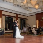 Marriott Harbor Beach Resort Wedding (19)
