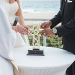 Marriott Harbor Beach Resort Wedding (7)