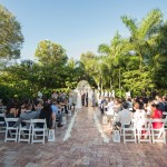 deer creek country club wedding (1)