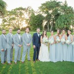 deer creek country club wedding (10)