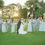deer creek country club wedding (11)