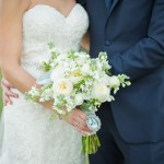 deer creek country club wedding (14)