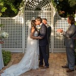 deer creek country club wedding (2)