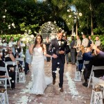 deer creek country club wedding (3)