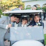 deer creek country club wedding (5)