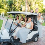 deer creek country club wedding (6)
