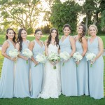 deer creek country club wedding (7)