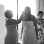 ft. lauderdale wedding (6)